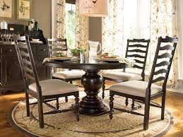 pedestal table legs equipping stunning pedestal table u2013 beauty