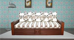 Sofa Bed For Bedroom by Get Modern Complete Home Interior With 20 Years Durability