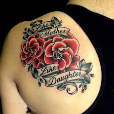 8 best mother daughter tats images on pinterest colours draw