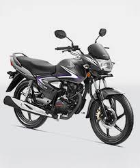 black honda motorcycle honda motorcycle scooter kolkata dealer showroom shah honda