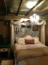 country bedroom decorating ideas country decorating ideas for bedrooms home design ideas
