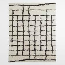 554 best furniture lighting rugs images on pinterest shag rugs