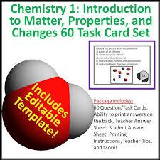 197 best homeschool science chemistry images on pinterest
