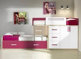 Best  Short Bunk Beds Ideas On Pinterest Small Bunk Beds Low - Space saver bunk beds