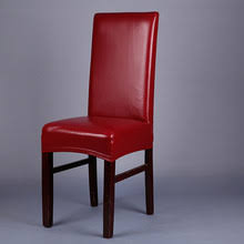 Red Leather Office Chair Compare Prices On Red Leather Office Chair Online Shopping Buy