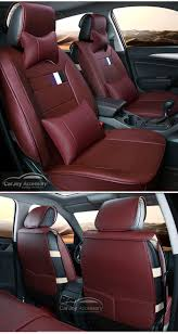 nissan micra seat covers wine red burgundy car seat covers toyota yaris nissan micra suzuki