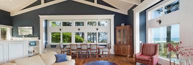 hgtv home designs hgtv ultimate home design 3 000 square ft home