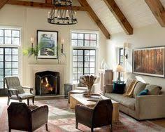 Tudor Style Home Interior Design Ideas On Pinterest Tudor Style - Tudor homes interior design