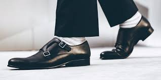 10 of the best black dress shoes guys can buy right now business