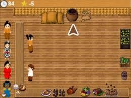 les jeux gratuit de cuisine cooking express java téléchargez gratuitement le jeu cuisine