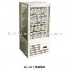 mini glass door fridge buy beverage cooler mini glass door