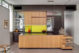 minimalist design kitchen 17 tjihome