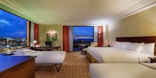 Hilton Istanbul Bosphorus Hotel Istanbul From  Lastminutecom - Hilton family room