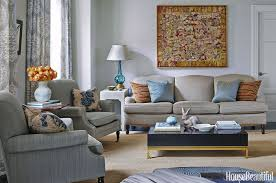 beautiful livingroom home designs beautiful living room designs interior design