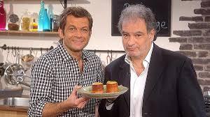 mytf1 fr recettes de cuisine cuisine mytf1 cuisine luxury hearthstone xtra cup the hearthstone
