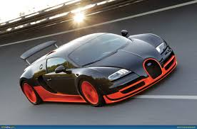 bugatti veyron sedan do not kid around by trying to convert a mercedes into a bugatti