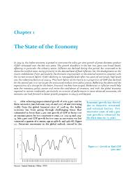 economic survey 2013 14 economic growth gross domestic product
