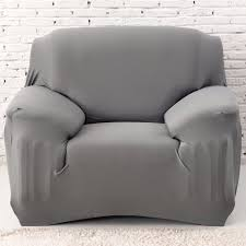 Pillow Arm Sofa Slipcover by Popular Spandex Pillow Buy Cheap Spandex Pillow Lots From China