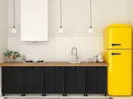 repeindre faience cuisine carrelage de salle de bains crédence de cuisine comment les
