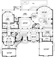buy house plans buy house plans house style ideas
