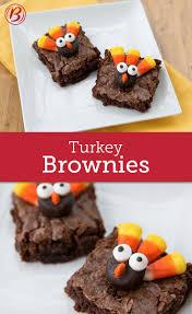 kids thanksgiving decorations 98 best thanksgiving desserts images on pinterest desserts