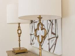 dining room chandelier ideas eclectic distressed buffet table wall
