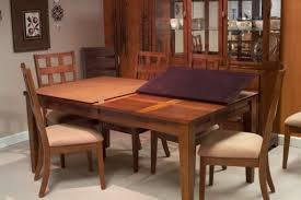 Custom Table Pads For Dining Room Tables Custom Table Pads For Dining Room Tables Custom Made Dining Room