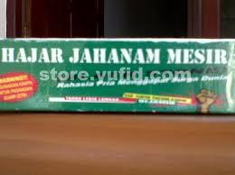 hajar jahanam obat kuat herbal isodagar com titan gel original www