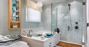 free bathroom design tool bathroom design tool 28 images bathroom bathroom layout tool