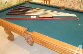 brunswick used pool tables pool table brunswick classifieds buy sell pool table brunswick