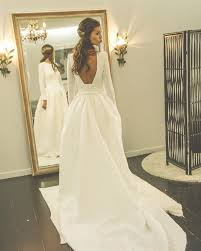 beautiful wedding 34 beautiful wedding dresses would look glamorous on all sorts of
