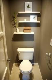 Small Indian Bathroom Design Ideas Simple Designs And Decobizz - Simple bathroom design