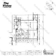 venetian floor plan the venetian casino property map u0026 floor