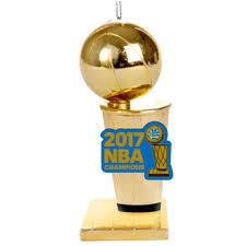 nba ornaments nba ornaments ornament