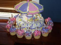 baby showers ideas cake decorating ideas baby shower mariannemitchell me