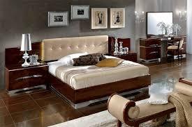 komplettes schlafzimmer g nstig schlafzimmer modern komplett ziakia