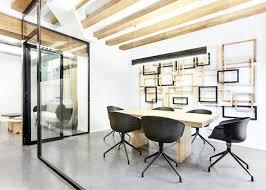 bureau d avocat cabinet d avocats archives journal du design