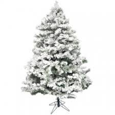 Christmas Decorations Shop Penrith by Christmas Trees Christmas Decorations The Christmas Warehouse