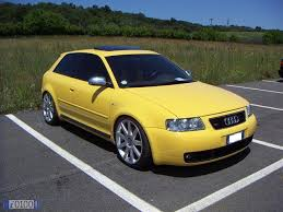audi a3 1998 for sale a3 1 8
