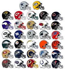 free printable nfl logo coloring pages redcabworcester