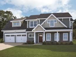 35 best home exterior paint combos images on pinterest colors
