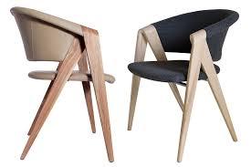 German Modern Furniture by Austrian And German Designer Furniture By Martin Ballendat