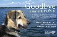 grieving the loss of a pet pet loss canada mourning is a journey as well as an experience