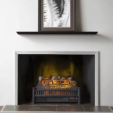 Duraflame Electric Fireplace Hdy Electric Fireplace Insert Model Number 2311033fgl Electric