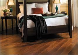 pergo flooring faqs pergo floors