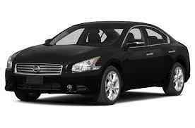 johnson lexus cpo used cars for sale at john o neil johnson toyota in meridian ms
