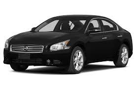 nissan altima for sale hammond la used cars for sale at honda of covington in covington la auto com