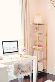 Office Decor by Best 25 Home Office Decor Ideas On Pinterest Office Room Ideas