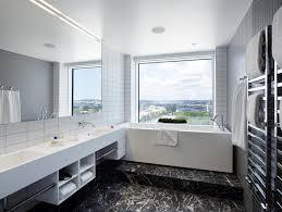 bathroom nice bathroom wall ceramic tiles all about bathroom