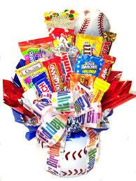candy arrangements candy arrangements balloonz unlimited we leave lasting